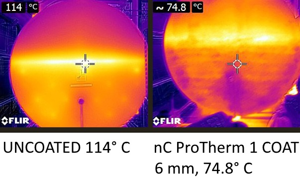 nC Protherm